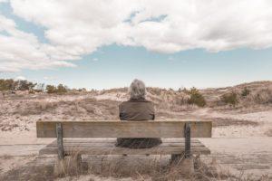 PENSJON OG GJELD: Få Planegger For En Gjeldfri Pensjonsalder. FOTO: Illustrasjonsfoto