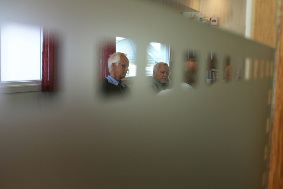 Møteoffentlighet I Arendal Kommune:  – Saken Burde Testes Hos Sivilombudsmannen