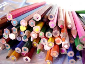 MOBBETALL: Elevundersøkelsen For 2015 Viser At Nedgangen I Mobbing I Skolene I Aust-Agder Er Liten. Foto: Colorbox