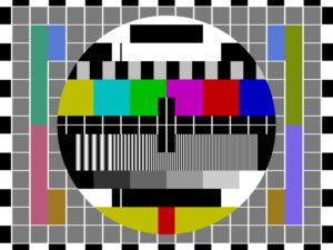 KANALVALG: Tilbyderne Av TV-kanaler Mener Det Er Fritt Valg, Men Det Er Ikke Helt Riktig. Nå Må Kanalene Slippes Løs! Illustrasjonsfoto: Wikimedia