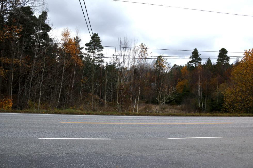 Vedtok 76 Nye Boliger På Tromøy