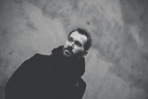 """SPELLEMANNSPRISNOMINERT: Pianist Eyolf Dale Ble Nominert Til Spellemannsprisen For Plata """"Hometown Interludes"""". Torsdag Får Publikum Høre Deler Av Plata I Trefoldighetskirken. Foto: Thomas Leikvoll"""
