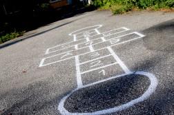MOBBING PÅ VENT: Saken om beredskapsteam mot mobbing i skolen i Arendal utsettes i påvente av behandling i administrasjonsutvalget. Illustrasjonsfoto: Esben Holm Eskelund