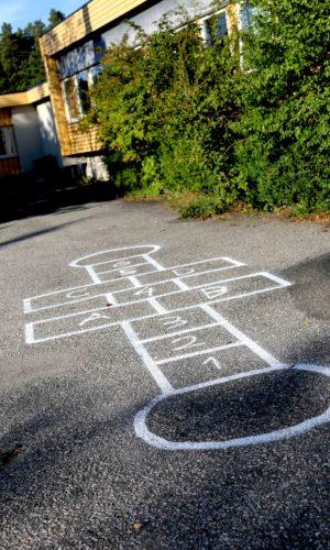 MOBBETEAM: Bystyret I Arendal Har Vedtatt å Innføre Et Beredskapsteam For Barn Og Unge Mot Mobbing. Arkivfoto