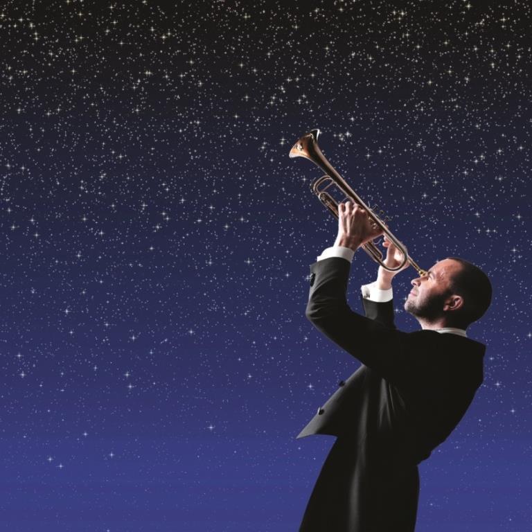 01 12 Kso Stjernekikker Cmyk Jpg Til Nett