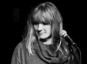 VINTERJAZZ: Arendal Jazzklubb Byr På Et Sørlandsk Musikalsk Lag Med Jazzvokalist Hilde Hefte I Spissen, Torsdag Kveld. Foto: Alf Solbakken