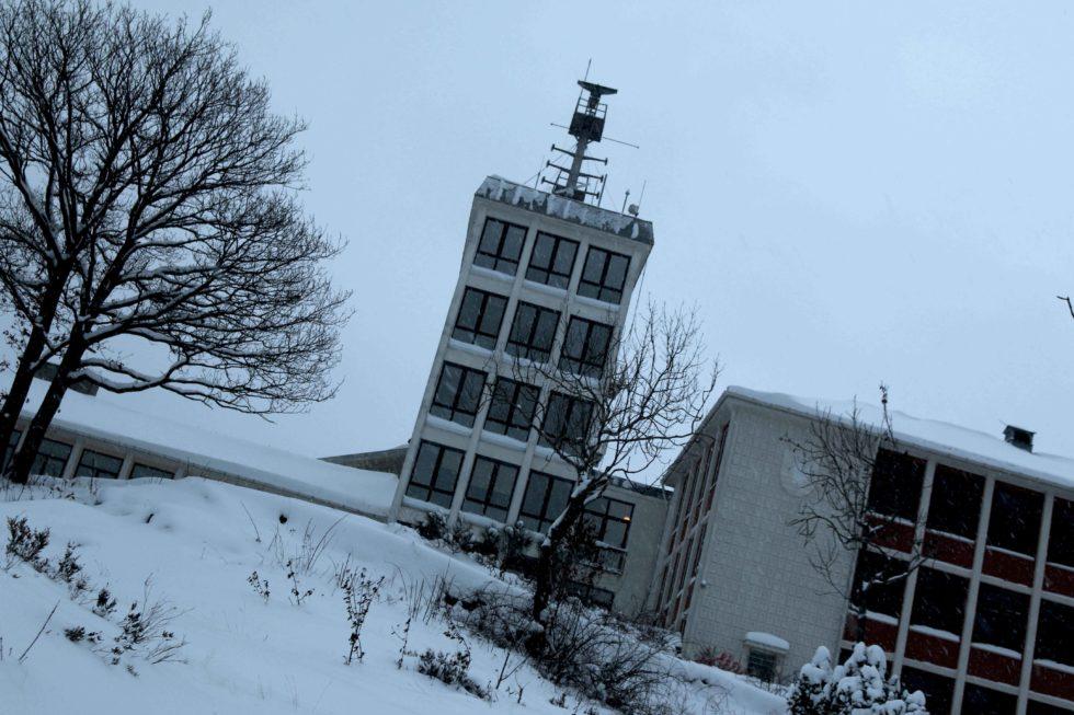 Håper På Fløyheia-vedtak Før Sommeren