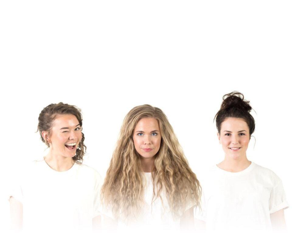 Slipper En Ny Låt Hver Uke, Snart Har De Et Helt Album