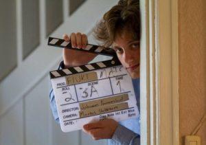 FILMCAMP: Sørnorsk Filmsenter Inviterer Til Helgekurs Med Fokus På Ulike Filmsjangre. Foto: Sørnorsk Filmcamp