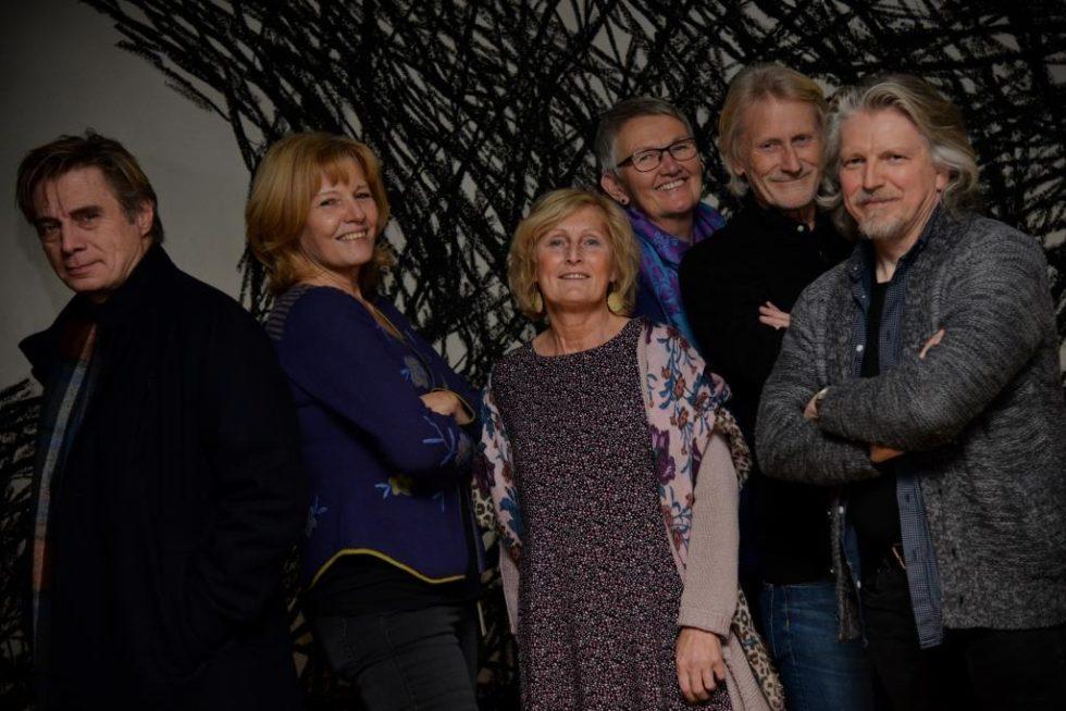 Programslipp Arendal Jazzklubb: – Det Handler Om Kvalitet, Det Kommer Vi Aldri Til å Kompromisse På
