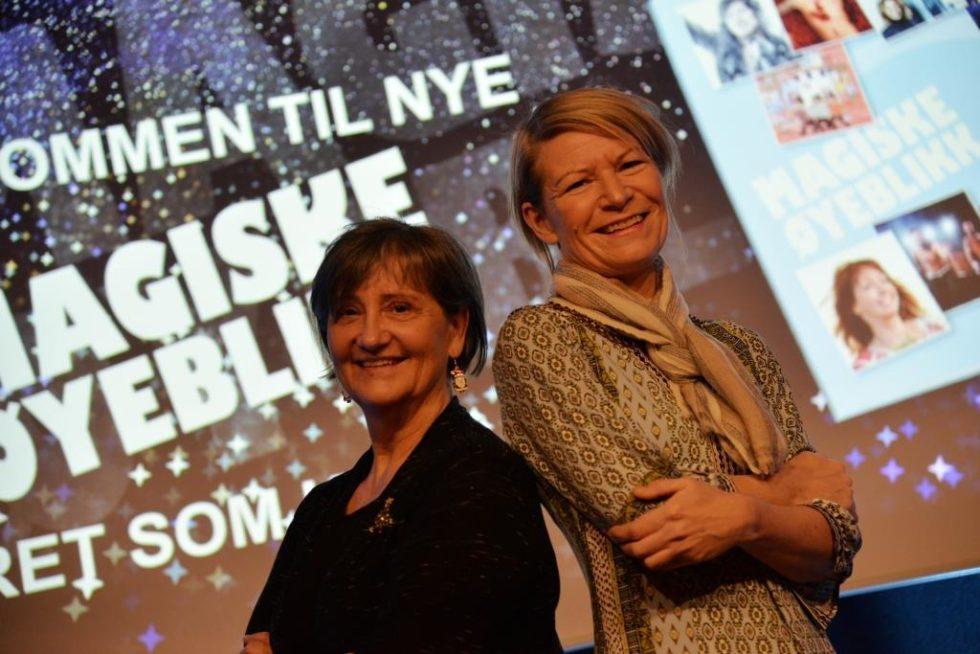 Programslipp Arendal Kulturhus: Musikk, Teater, Humor Og Eventyr
