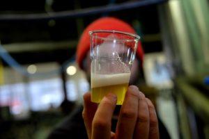 De Tvende Og Arendals Bryggeri (31)