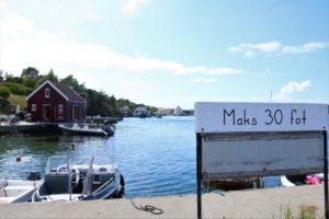 BLI MED:  Gå Deg Vill På Jakt Etter Kattemor Og Den Forjettede Iskrembutikken På Merdø!