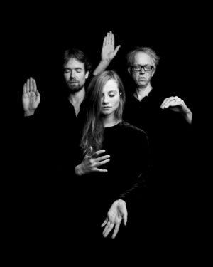 JAZZ: Arendal Jazzklubb Inviterer Til Konsert Med Nederlandske Under The Surface Til Torsdag. Foto: Carlos Villaroel