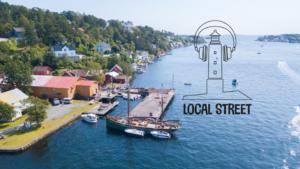 CS Localstreet 2020 (002)