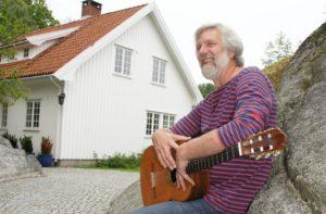 Steenhuset4