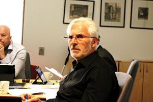INNSPARINGSPAKKE: 5. November Legger Rådmannen Fram Endelig Forslag Til Kommunebudsjettet For Arendal.