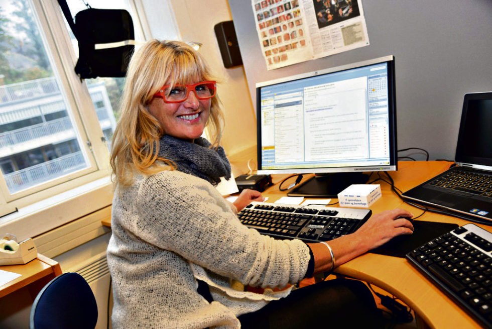 Arendal Kulturskole Vekker Oppsikt På Landsbasis