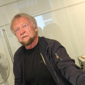Håper slengeraksjon sikrer Hoves fremtid