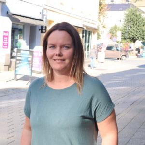 Freder mellomtrinnet på Nesheim og Eydehavn