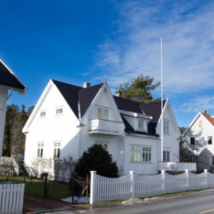 Nå kan du sjekke eiendomsskatten din
