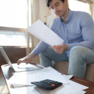 Gebyrer og renter på forbrukslån – kostnadene mange glemmer