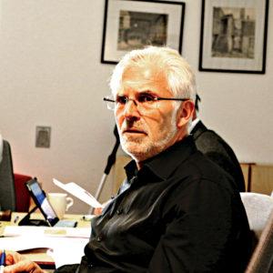 Rådmannen fastholder eiendomsskatten